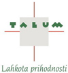 Talum, dolgoletni sponzor AK Ptuj